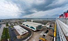 Port Canaveral-Disney Cruise Line: accordo ventennale per lo sviluppo del brand americano in loco
