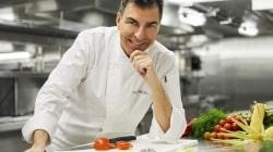MSC Crociere rinnova la partnership con lo chef Ramón Freixa: due nuovi ristoranti tematici a bordo di MSC Meraviglia e MSC Grandiosa
