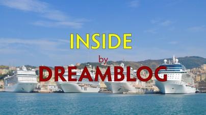 Crociere in Oriente: paese che vai, nave che trovi. Analisi del mercato tra posizionamenti e dietrofont